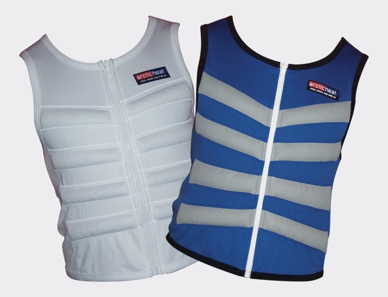 artic_heat_cooling_vest
